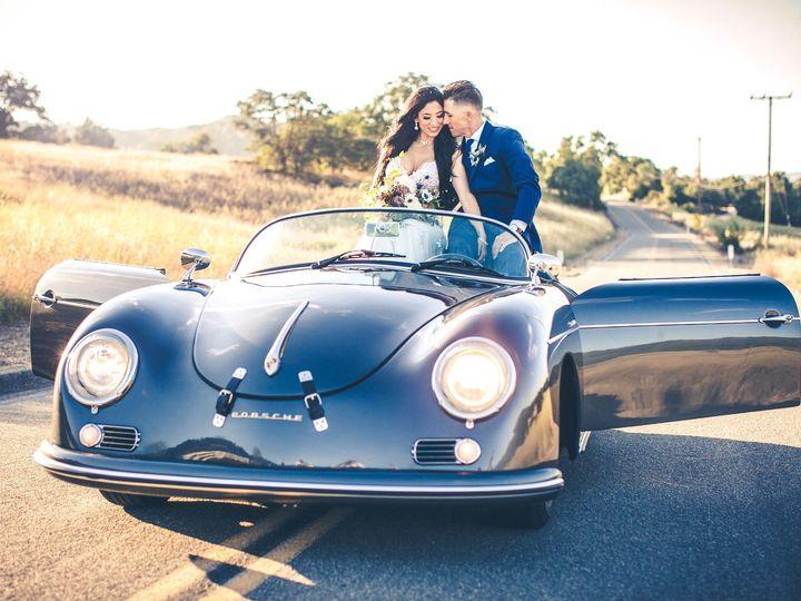 Tmx 20190616 Ec 1499 Edit 51 600006 1561930999 Riverside, CA wedding photography