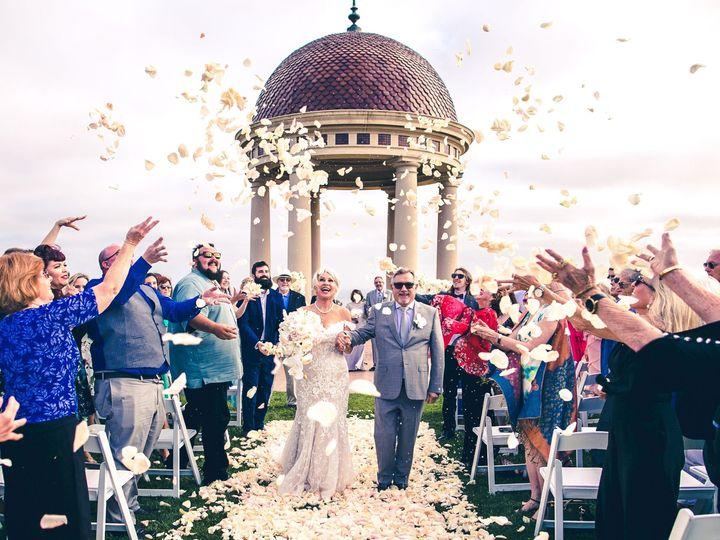 Tmx 20190822 Jr 0842 51 600006 1567139976 Riverside, CA wedding photography