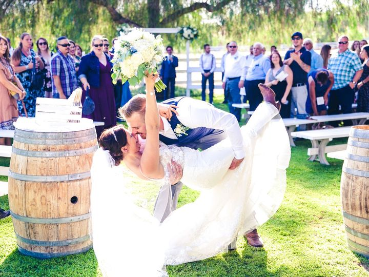 Tmx 20190824 Md 1395 51 600006 1573272829 Riverside, CA wedding photography