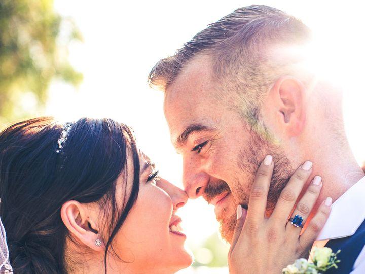 Tmx 20190824 Md 1727 51 600006 1573272907 Riverside, CA wedding photography