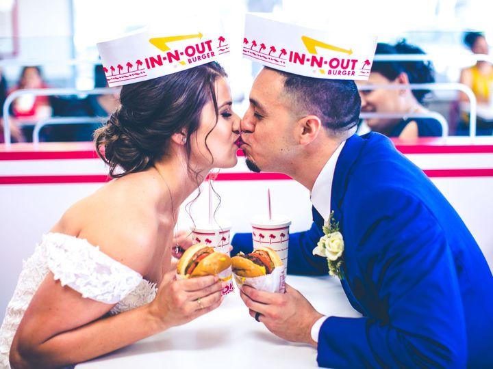 Tmx 20190914 Ae 1122 51 600006 1568870664 Riverside, CA wedding photography