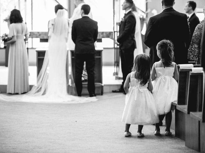 Tmx 20191019 Av 0519 51 600006 157492905015403 Riverside, CA wedding photography