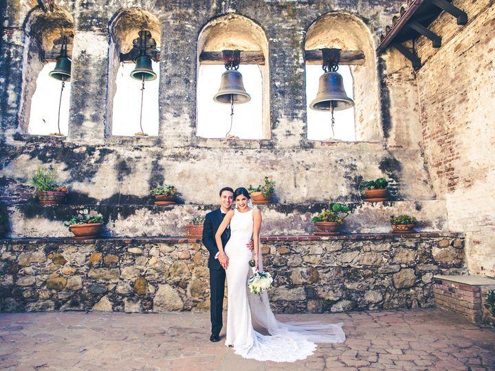 Tmx 20191019 Av 0922 51 600006 1573272650 Riverside, CA wedding photography