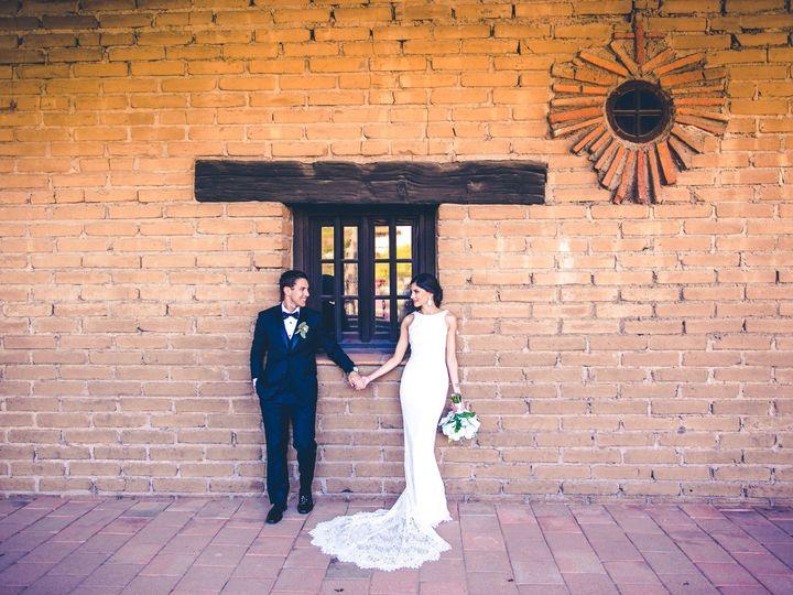 Tmx 20191019 Av 1127 51 600006 157492913237601 Riverside, CA wedding photography