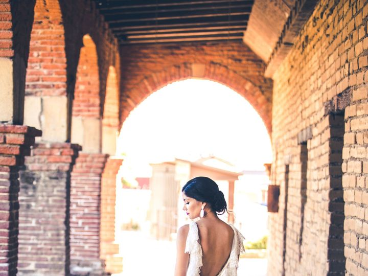 Tmx 20191019 Av 1129 Edit 51 600006 1573272656 Riverside, CA wedding photography