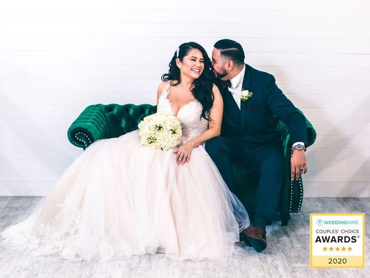 Tmx 20191206 Vc 1428 51 600006 157879880737744 Riverside, CA wedding photography