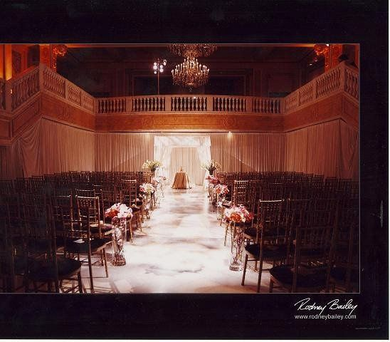 800x800 1329422749307 weddingceremonygreathall