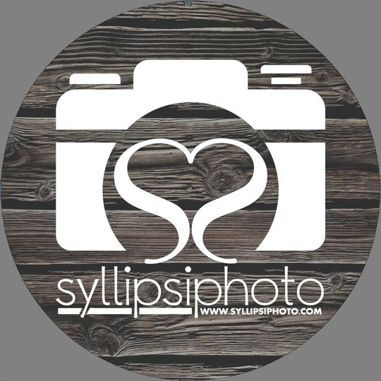 Syllipsi Photography