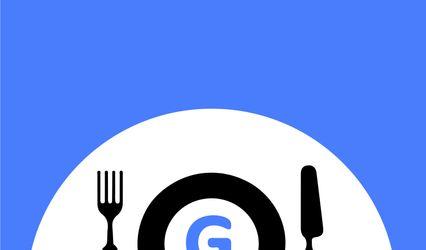 Gusteau Genova 1