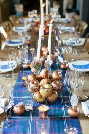 Tmx 1415285302043 Madforplaidfallweddinginspiration 06 Brooklyn, New York wedding planner