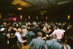 Natalie Trento Events image
