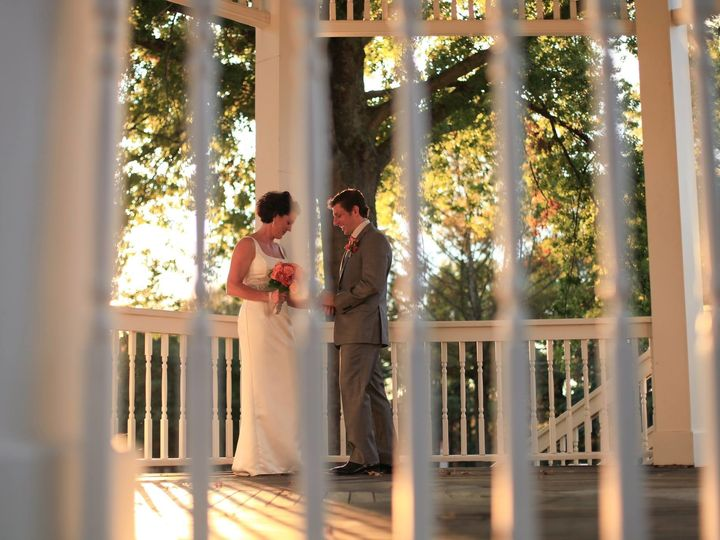 Tmx 1492178777983 Gazebo Marietta, GA wedding venue
