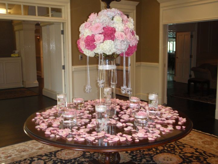 Tmx 1492178925700 P7181152 Marietta, GA wedding venue
