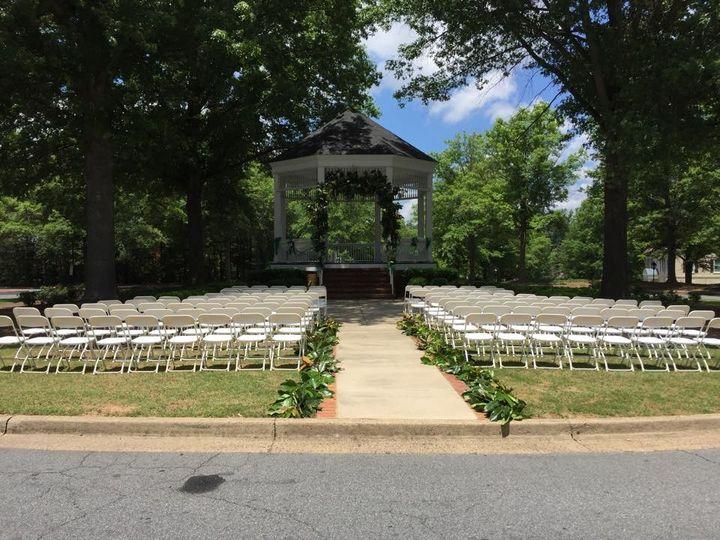 Tmx 1492453317787 Gazebo Marietta, GA wedding venue