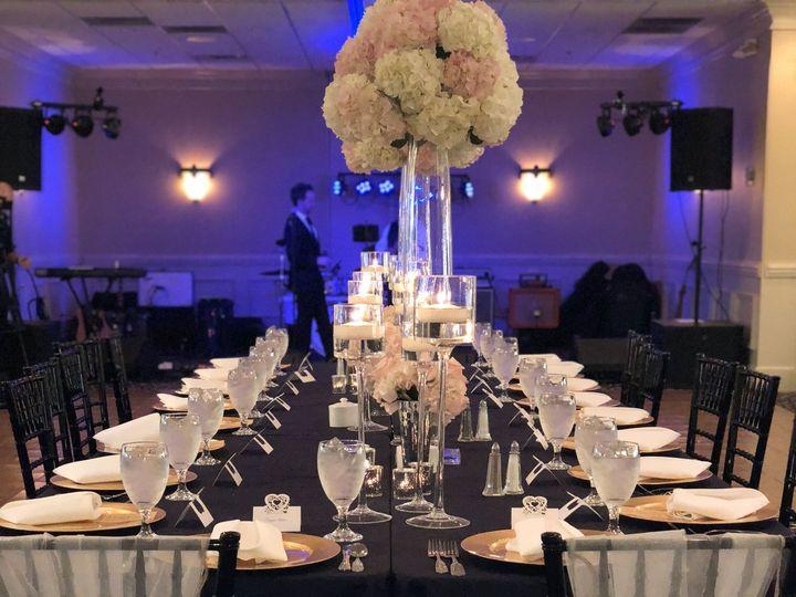 Tmx 1525007725 D9308b467fe39462 1525007723 B25c784c29a32eef 1525007712867 5 E3685DB6 C6B6 42DD Marietta, GA wedding venue