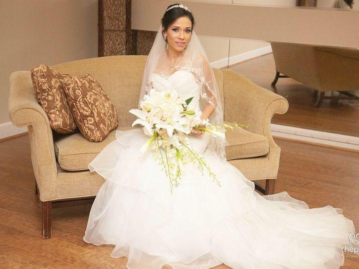Tmx 1533235294 6b970178199b6d1a 1533235293 1e94552271f32611 1533235290838 1 Bride Parlor Marietta, GA wedding venue
