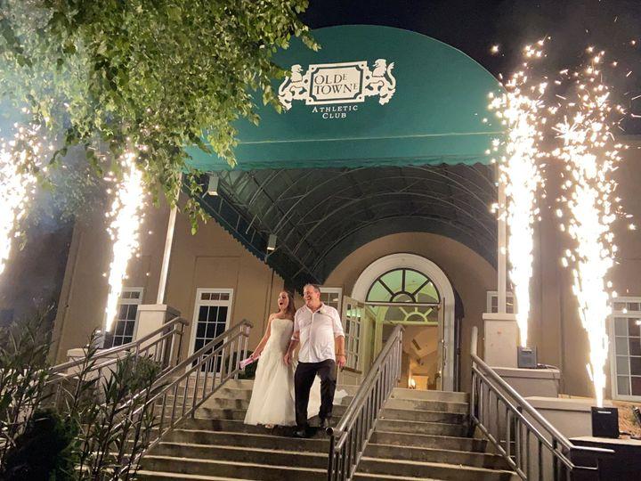 Tmx Aa 51 971006 159905667237508 Marietta, GA wedding venue