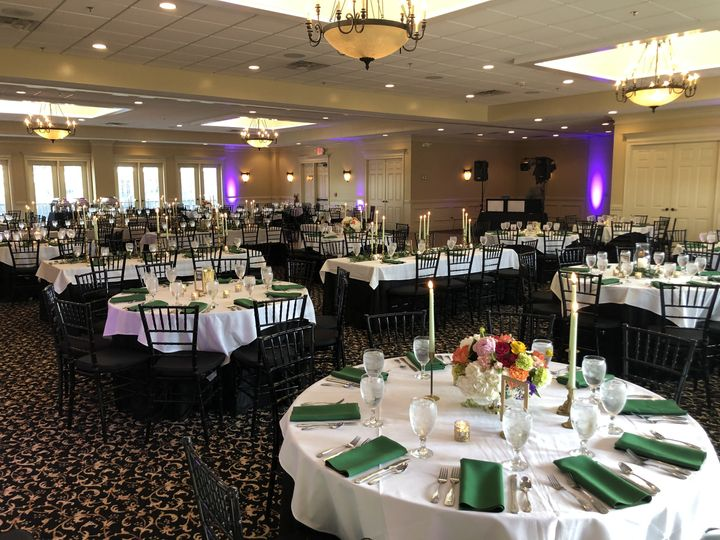 Tmx Baker 51 971006 Marietta, GA wedding venue