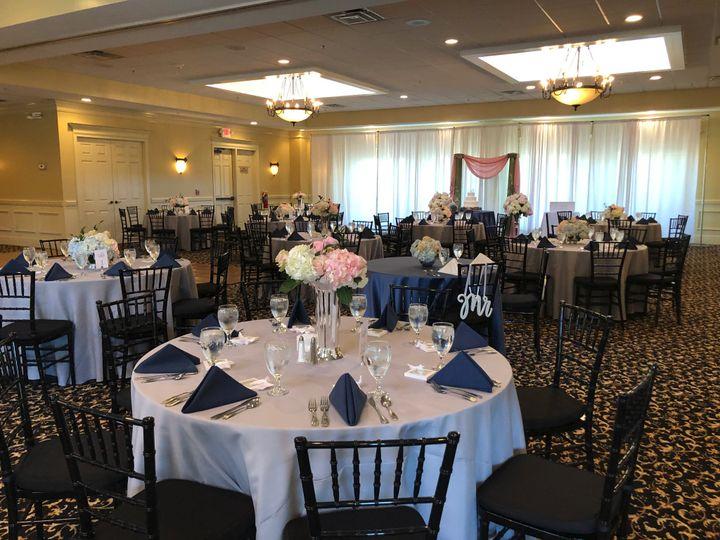 Tmx Ballrom Slate 51 971006 1556569093 Marietta, GA wedding venue