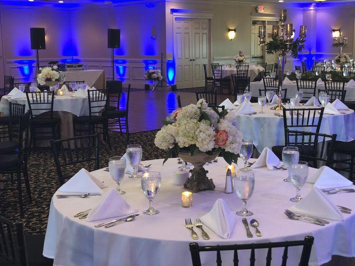Tmx Ballroom11 51 971006 158058671347411 Marietta, GA wedding venue