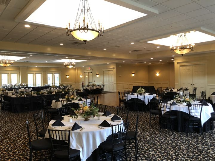 Tmx Ballroom 51 971006 Marietta, GA wedding venue