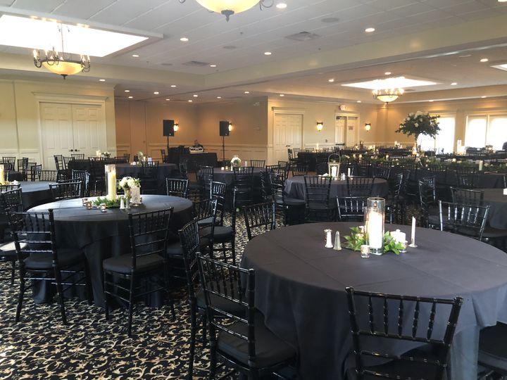 Tmx Ballroom 51 971006 V1 Marietta, GA wedding venue