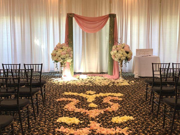 Tmx Ceremony Isle 51 971006 1556569077 Marietta, GA wedding venue