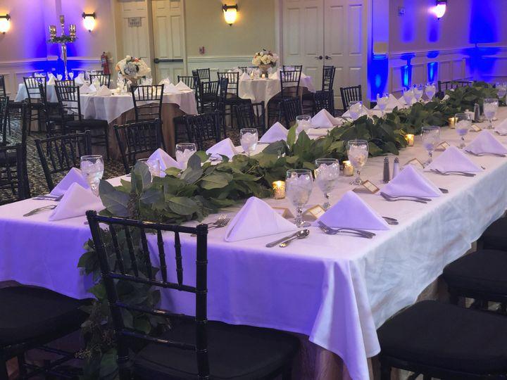 Tmx Estate Table 1 51 971006 158058672190167 Marietta, GA wedding venue