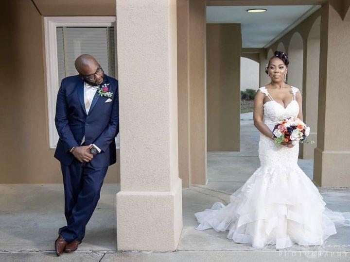 Tmx First Look 51 971006 160554921064997 Marietta, GA wedding venue