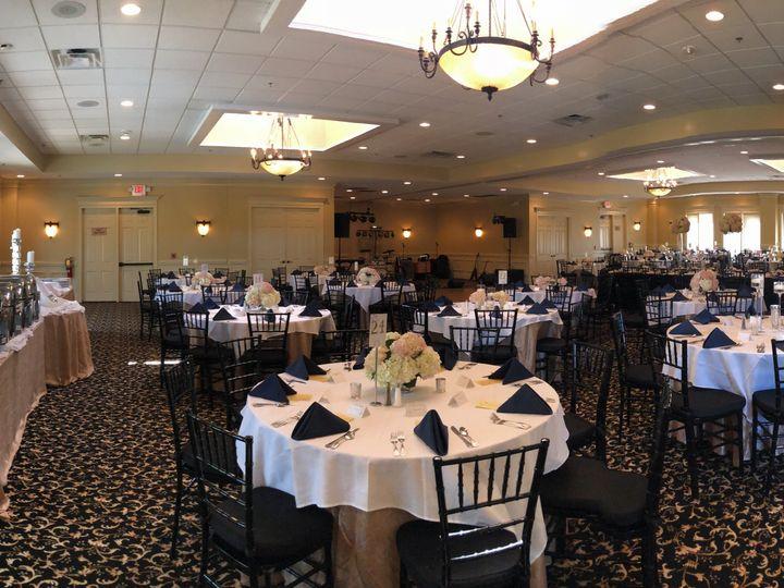 Tmx Full View 51 971006 Marietta, GA wedding venue
