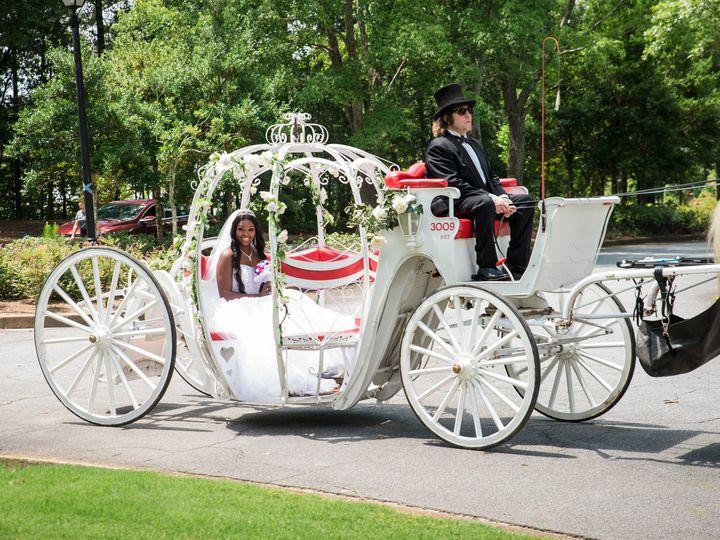 Tmx Horse And Buggy 51 971006 Marietta, GA wedding venue