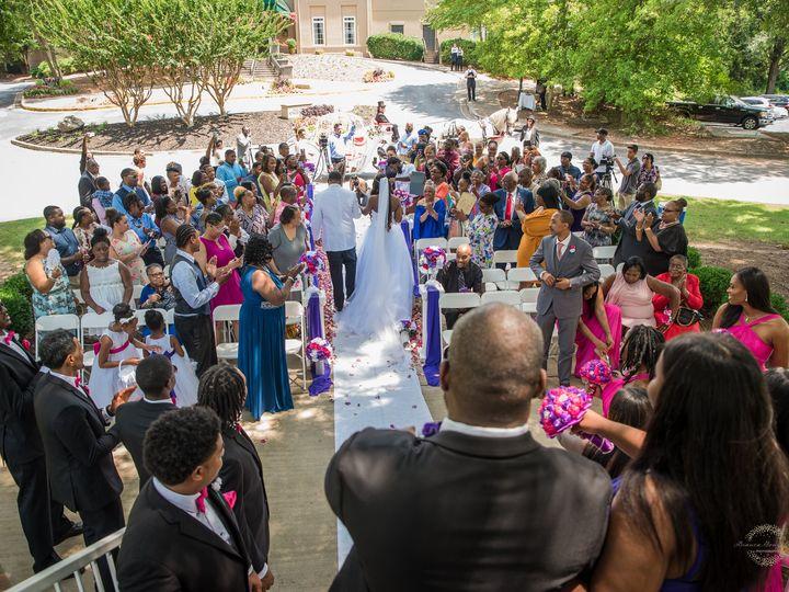 Tmx I Do 51 971006 Marietta, GA wedding venue