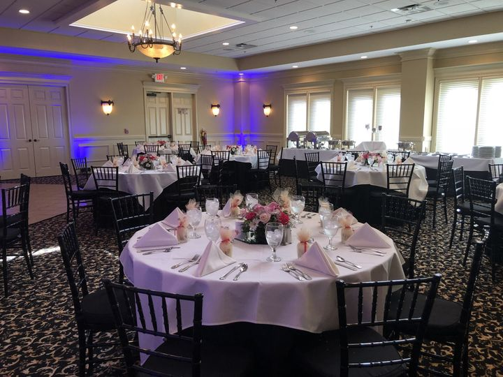 Tmx Img 2524 51 971006 Marietta, GA wedding venue