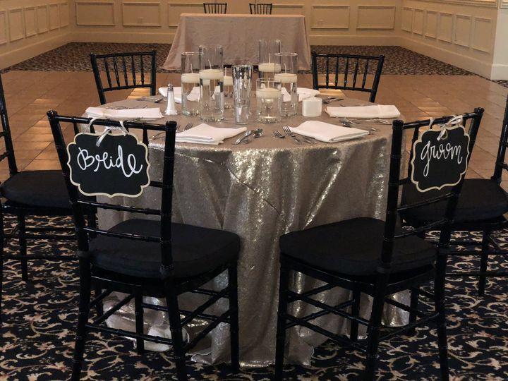 Tmx Img 3074 51 971006 Marietta, GA wedding venue