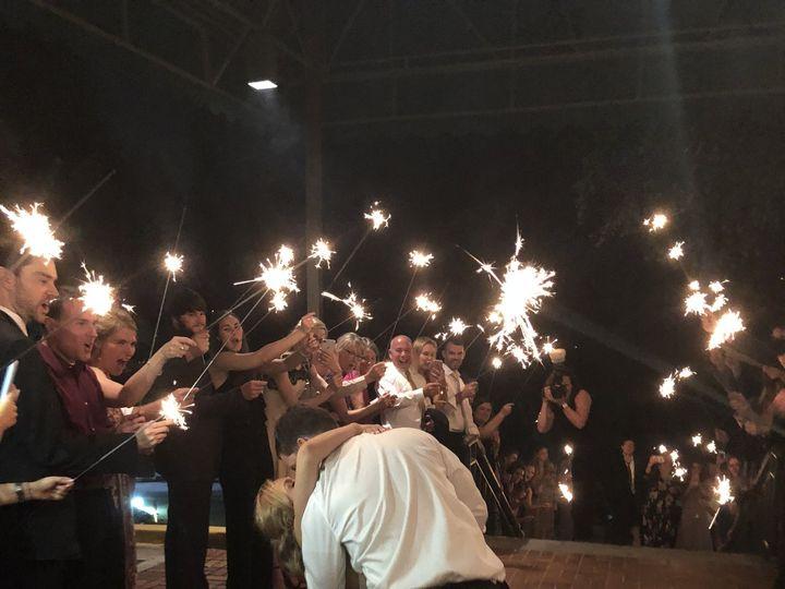 Tmx Img 4407 51 971006 Marietta, GA wedding venue