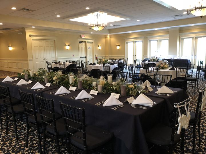 Tmx Img 5099 51 971006 Marietta, GA wedding venue