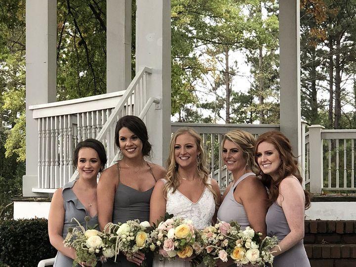 Tmx Img E5145 51 971006 Marietta, GA wedding venue