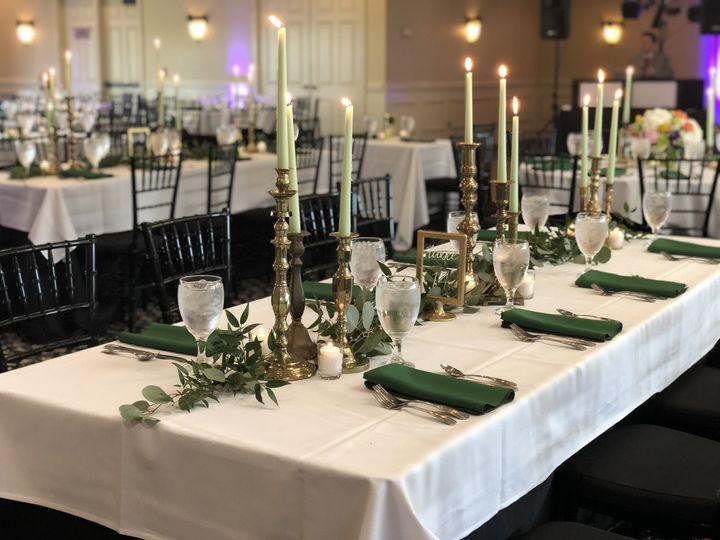 Tmx Img E9018 51 971006 Marietta, GA wedding venue