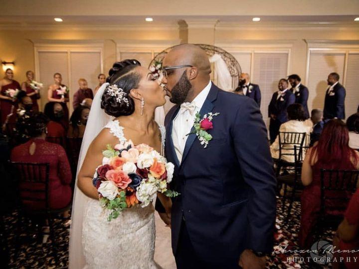 Tmx Kiss Kiss 51 971006 160554921013136 Marietta, GA wedding venue