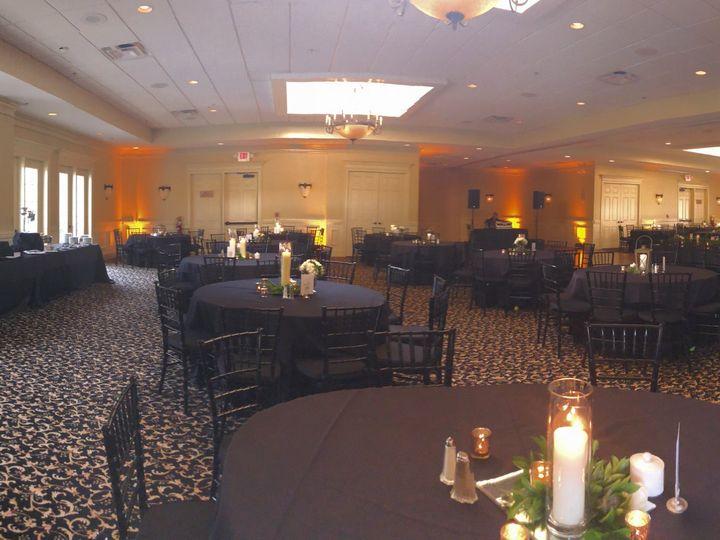 Tmx Pano 51 971006 Marietta, GA wedding venue