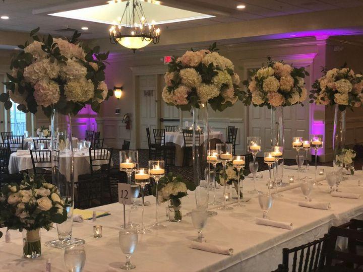Tmx Uplighting 51 971006 160201409124332 Marietta, GA wedding venue