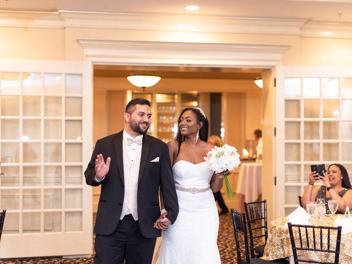 Tmx Www Anicolephotography Net Sp 17 51 971006 Marietta, GA wedding venue