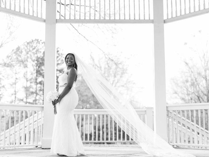Tmx Www Anicolephotography Net Sp 21 1 51 971006 Marietta, GA wedding venue