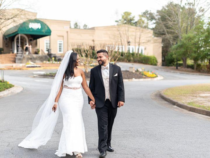 Tmx Www Anicolephotography Net Sp 23 51 971006 Marietta, GA wedding venue