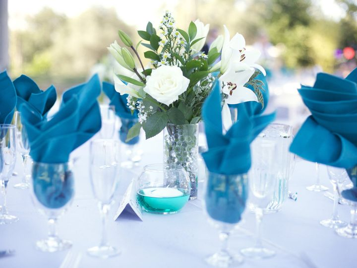 Tmx 1428696442353 Turningleafstudios76615 Grass Valley, CA wedding catering