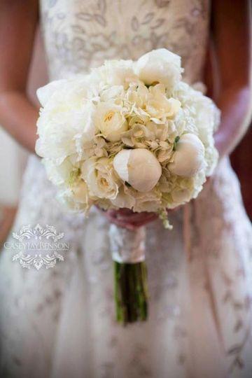 smith bouquet