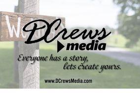 D. Crews Media