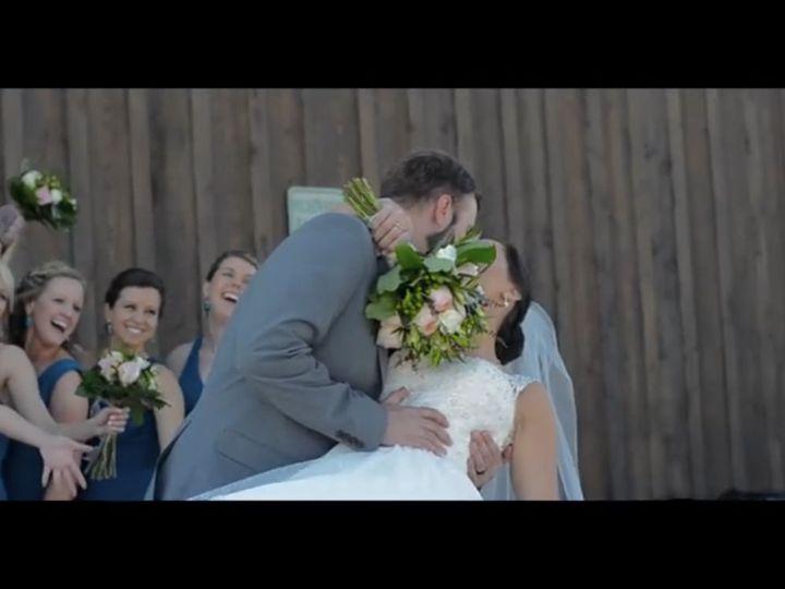 Tmx 1532362490 6896e4688a3473dc 1532362488 42ab02350e4e94ba 1532362478463 3 Image2 Greensboro wedding videography