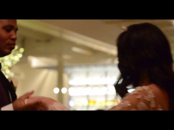 Tmx Screenshot 2019 01 08 20 19 15 51 1012006 Greensboro wedding videography