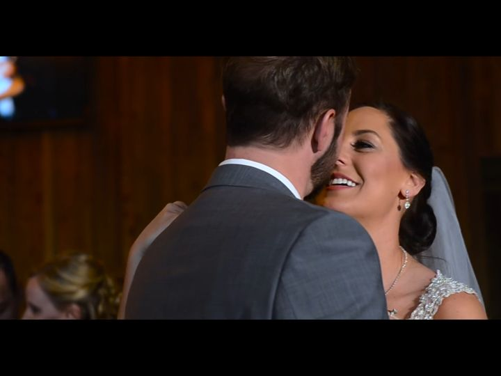 Tmx Screenshot 2019 01 08 20 25 07 51 1012006 Greensboro wedding videography